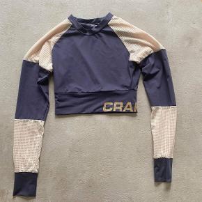 Craft top