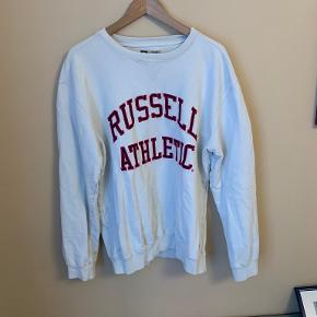 Russell Athletic bluse