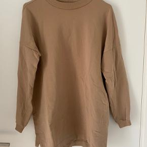 Nelly Trend sweater