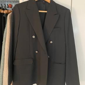 Helmut Lang øvrigt tøj