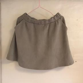 Seduce nederdel