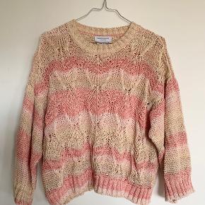 Hoffmann sweater