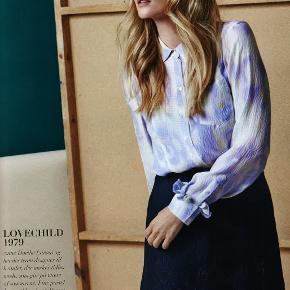 Smuk silkeskjorte fra lovechild