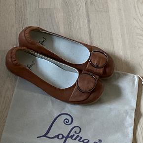 Lofina andre sko & støvler