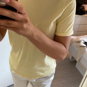 PIECES t-shirt