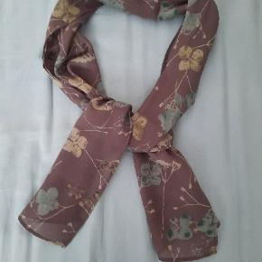 InWear tørklæde