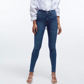 Gina Bacconi jeans