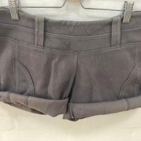 Adidas Stella Mccartney shorts