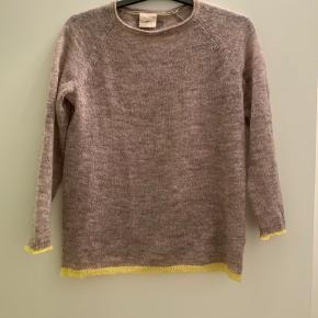 Super lækker sweater