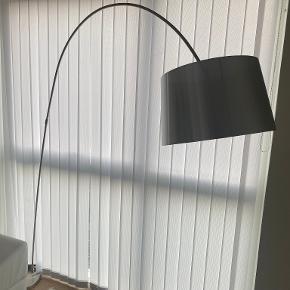 Frandsen gulvlampe