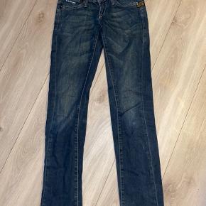 G-star bukser