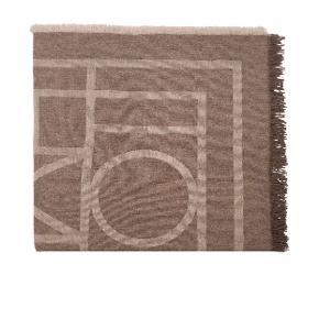 Totême tørklæde