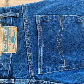Roberto Jeans W33 L34