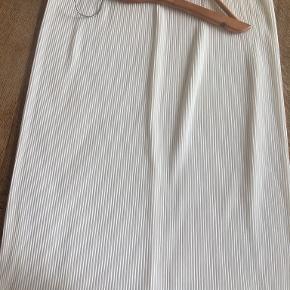 Vintage love nederdel