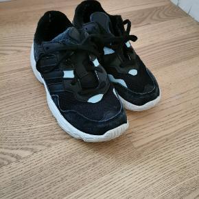 Adidas til drenge