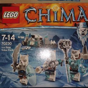 Lego 70230  se også mine andre annoncer.  sender med gls eller dao, køber betaler fragt