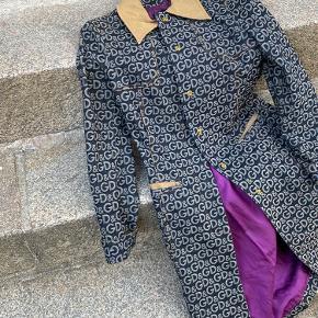 Dolce & Gabbana frakke