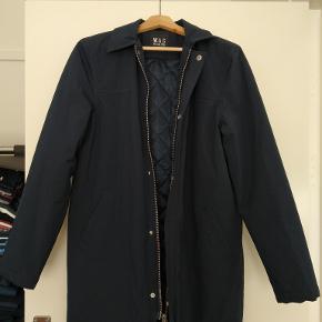 WEARECPH frakke