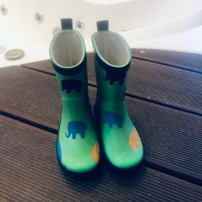 CeLaVi Støvler