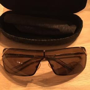 Max Mara solbriller