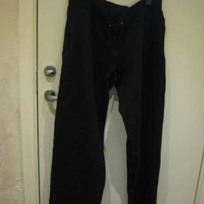 Upfashion bukser