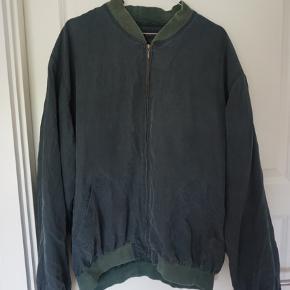 Vintage jakke fra mærket Jack Ashore.