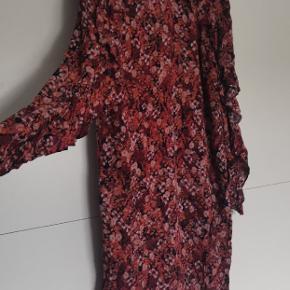 Vero Moda kjole
