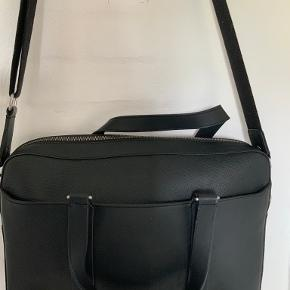 Ecco anden taske