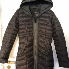 Pajar frakke