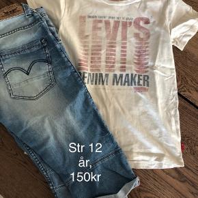 Fejler ikke noget , billede 2-150kr, T-shirt på billede 2 er str 12-14 år, 90kr