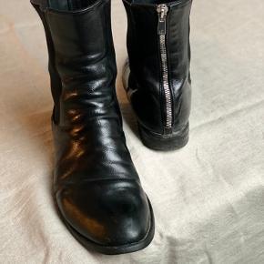 Officine Creative støvler