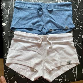 Papfars Pige shorts