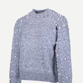 Veraldo sweater