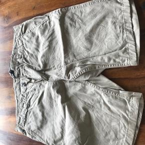 Ellos Bukser & shorts
