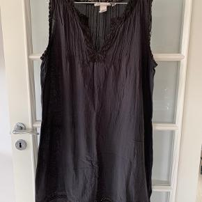 Logg kjole