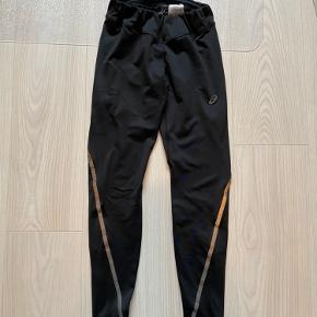 ASICS bukser & tights