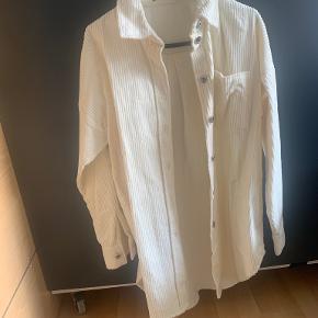 Soaked in Luxury skjorte