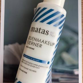 Matas makeup