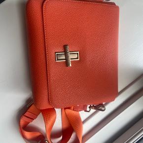 Ilse Jacobsen håndtaske