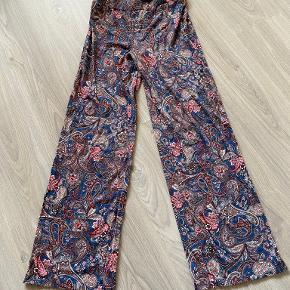 Ilse Jacobsen bukser
