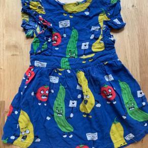Mini Rodini kjole