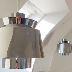 Jørn Utzon loftslampe