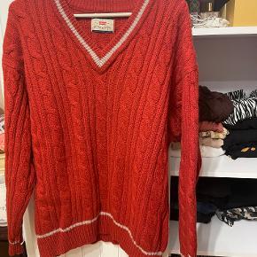 Levi's Vintage Clothing sweater