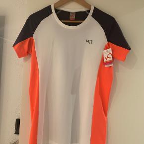 Kari Traa sportstøj