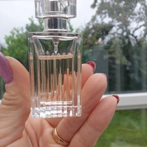 See by Chloé parfume