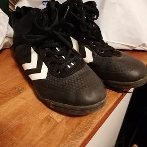 Hummel Sport støvler