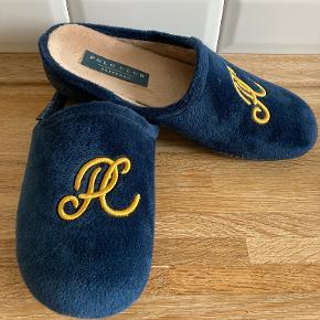 Polo Club andre sko & støvler