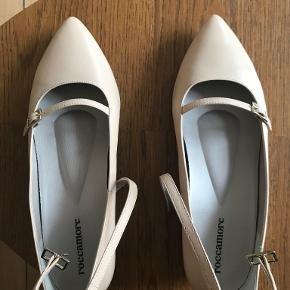 Roccamore Sko & støvler