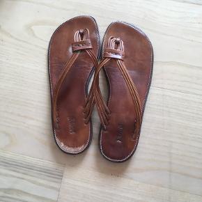 Scarpa sandaler