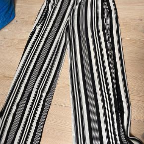 Tally Weijl andre bukser & shorts
